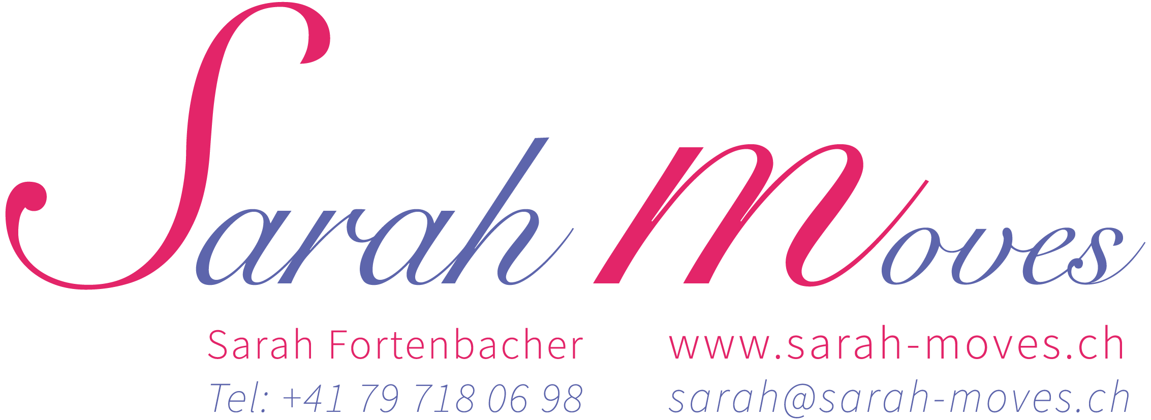 Sarah-Moves-Logo-Web
