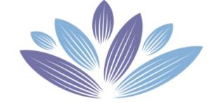 Melissa-Schierig-akupunktur-kinesiologie-Logo