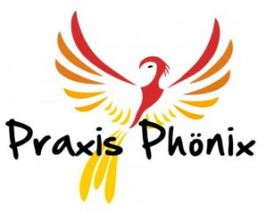 Praxis-Phoenix-Logo